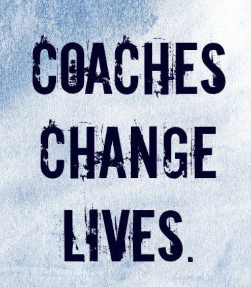 Business, Executive & Life Coaching