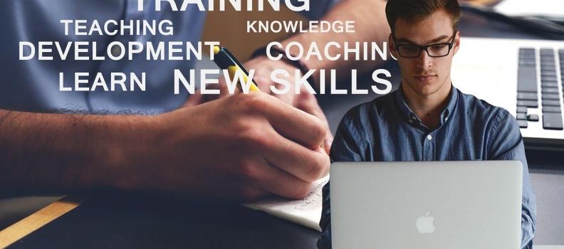 Why Leaders Need EQ Coaching